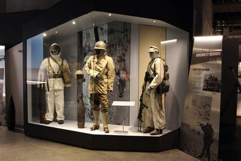 War Photographer Nachtwey Opens Exhibition The Sacrifice by Opening Bastogne War Museum Tracesofwar Nl