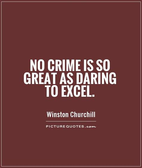 Exle Apology Quotes Crime Quotes Sayings Images Page 11