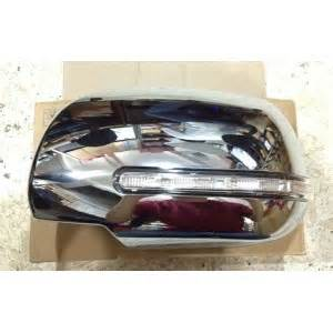 cover spion innova 2012 led new raya motor