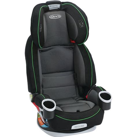 car seat 123 recline convertible reclining car seat the first years true