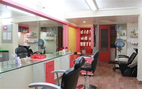 La Miracle Ladies Parlour in Neco Garden, Pune   411014   Beauty Parlours and Beauticians