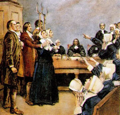 the trial of gustav graef and in late nineteenth century germany books salem witch trials