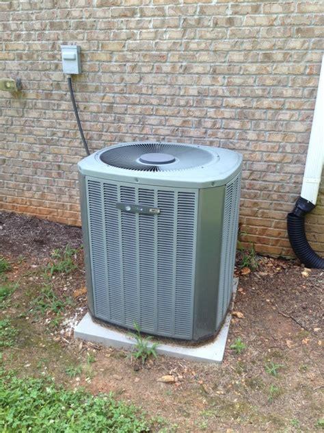 Gra Tac Heating & Cooling   SOKY Comfort