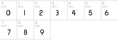 xpressive font xpressive regular font fontzone net