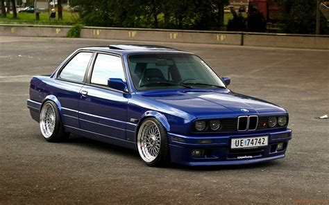 bmw car images hd bmw car hd images wallpapers 1782 hd wallpaper site