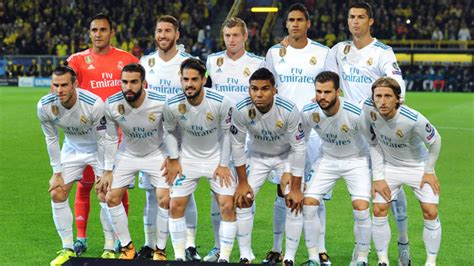 imagenes del real madrid temas real madrid 187 squad 2017 2018