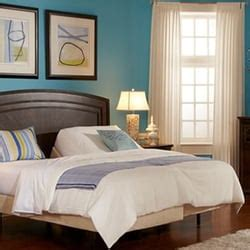 Bobs Furniture Route 46 by Mattresses In Washington Township Yelp