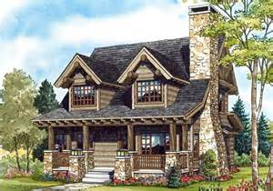 cabin homes kozy log cabins quality log cabin homes