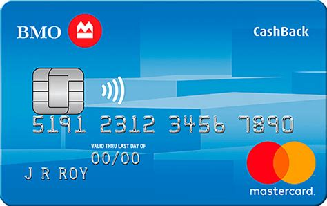 Mastercard Gift Card Phone Number - bmo business mastercard contact number best business cards