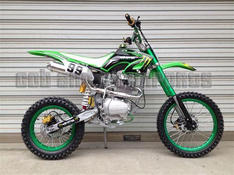 250cc motocross bikes for sale 100 kids motocross bikes for sale cheap 20 motovox