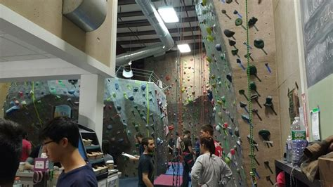 Garden State Rocks 10 Reviews Climbing 705 Ginesi Dr Garden State Rocks
