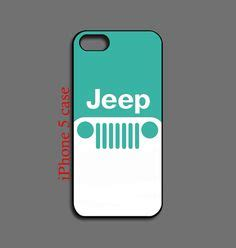 Jeep Steunk Classic Jeep Wrangler Logo Iphone All Hp iphone 5 classic jeep logo phone by