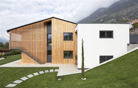 struttura a traliccio struttura a traliccio residenza arkitectureonweb