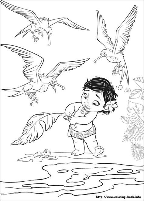 disney moana coloring pages get this free printable disney moana coloring pages mn58c