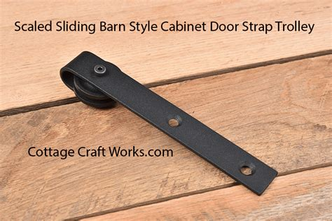 cabinet hardware barn door style scaled sliding barn cabinet door hardware cabinet hardware