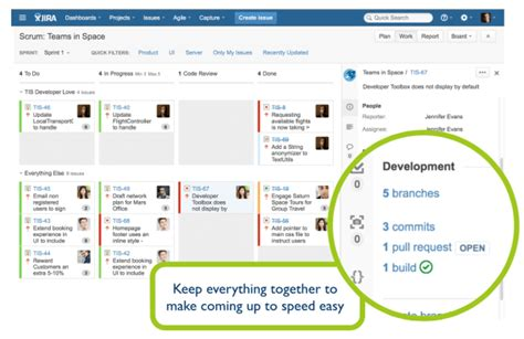 project management workflow tools 42 best project management software and tools scoro