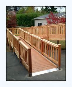 Handicap Bathroom Requirements Commercial Antislip Products For Slippery Wood Ramp Solutions