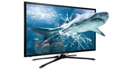 3 D Fernseher 3d fernseher aktiv 3d gegen passiv 3d fernseher test 2018