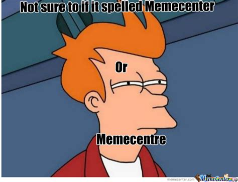 memecentre or memecenter by thatle meme center
