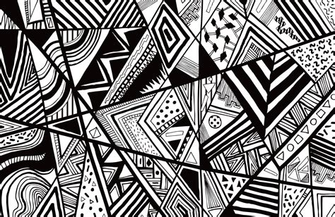 abstract pattern black black and white abstract backgrounds wallpaper cave