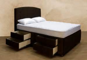 high rise bed high rise bed frame twin spillo caves