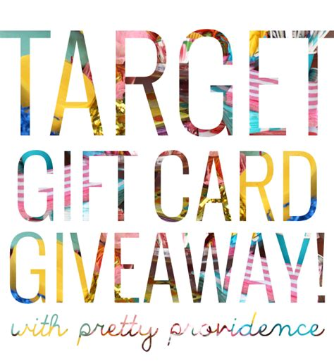 Target Lost Gift Card - best kids birthday party ideas and a giveaway onecreativemommy com
