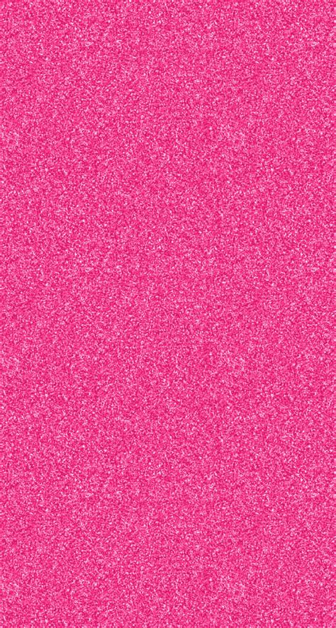 wallpaper pink sparkle pin by natalie chiasson on colour sparkle glitter