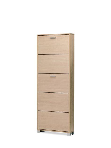 Shoe Storage Cabinets With Doors 25 Best Ideas About Modern Shoe Rack On Pinterest Door Shoe Rack Modern Storage Bench