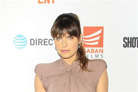 lake bell son lake bell opens about newborn son