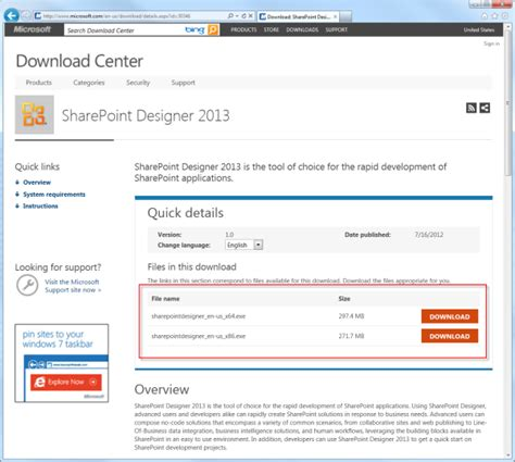 sharepoint designer 2013 workflow exles creating a workflow by using sharepoint designer 2013 and