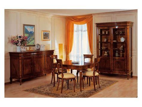 credenze classiche di lusso credenza classicha di lusso per sala da pranzo idfdesign