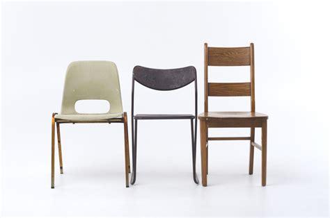 designboom furniture socks furniture by greg papove