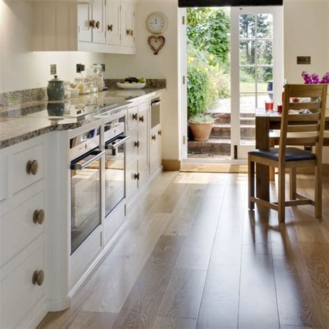 Kitchen Flooring Ideas Uk Update Your Kitchen Floor Update Your Kitchen On A Budget Housetohome Co Uk