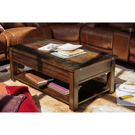 value city coffee tables coffee table marvelous black wood coffee table value city