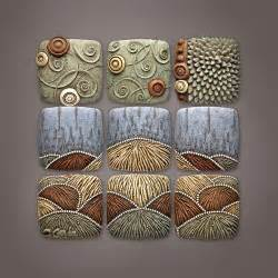 Handmade Ceramic Tile Artists - beautiful ceramic tiles by chris gryder high ground by