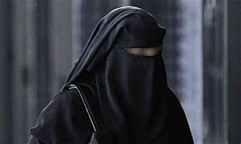 Buterfly Syari Jilbab Syari alikhlasmusholaku top kriteria muslimah yang syar i