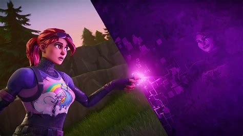 fortnite season 6 fortnite battle royale will get more customizable skins in