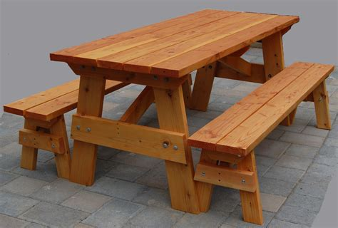 picnic table plans detached benches sarah bench salorio buddy bench buddy bench 187