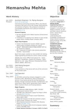 sle cover letter for and gas gas engineer resume sle work