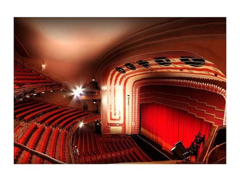 three major plays oxford popular attractions in oxfordshire tripadvisor