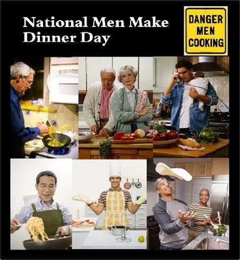 wellness news at weighing success national men make