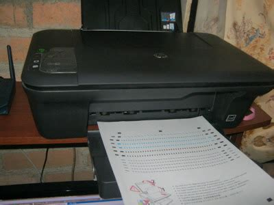 hp deskjet 1050 reset counter como arreglo resetear cartuchos hp deskjet all in one