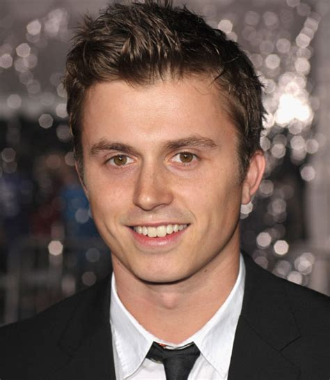kenny wormald love life kenny wormald interview quotes from kenny wormald from