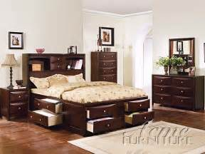 complete bedroom sets bedroom sets bedrooms west