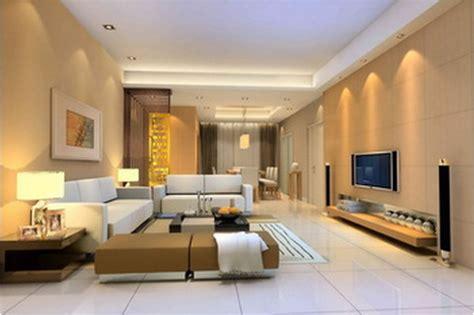 moderne farben wohnzimmer wohnzimmer ideen wandfarbe wohnzimmer wandfarbe