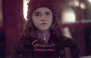 hermione granger images hermione granger hd wallpaper and