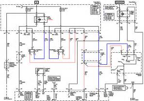 06 chevy 3500 wiring diagram wiring free printable wiring diagrams