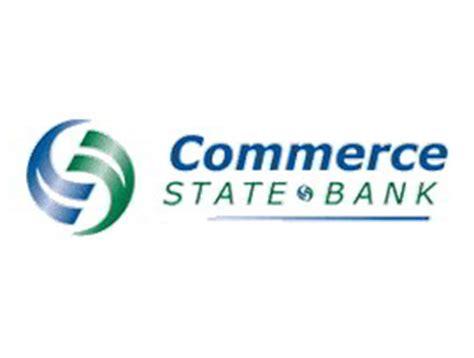 commerce bank customer service number commerce state bank sheboygan branch sheboygan wi