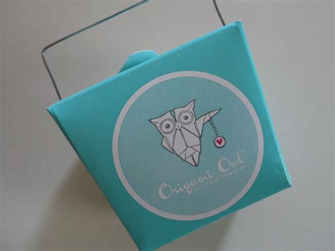 Origami Owl Box - what remains now 187 archive 187 home