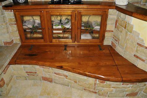 panca porta legna panca porta legna design esclusivo fabbrica di